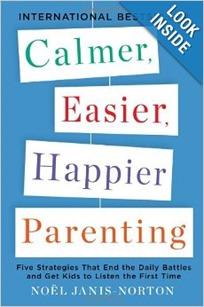 calmer-easier-happier