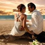 Οι επτά λόγοι που οι άνθρωποι φοβούνται ν' αγαπήσουν – η τρωτότητα και η εξάρτηση είναι από τους βασικότερους