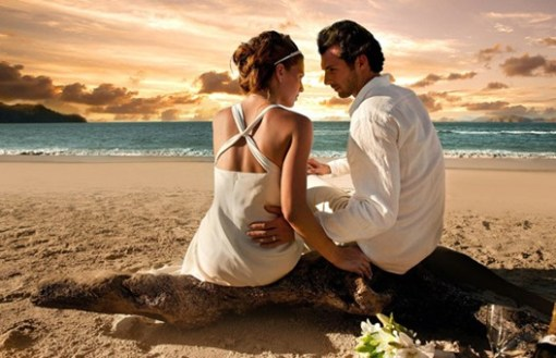 couple_in_love.jpg