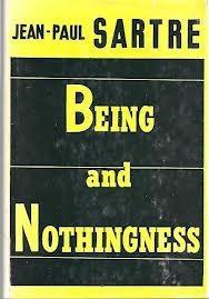 beingandnothingness