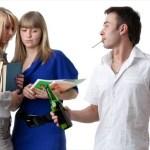 Οι 10 συνήθειες που οδηγούν στη δυστυχία