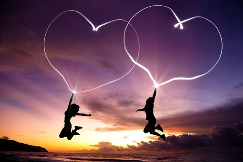 jumping_love