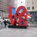 Η αγάπη είναι συναίσθημα της στιγμής