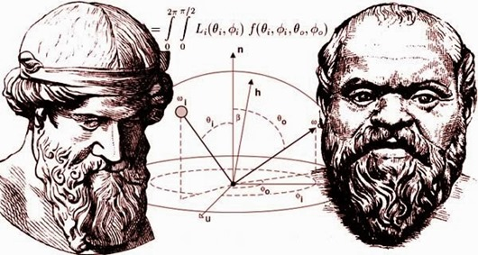 ancient_maths