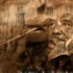 Ένας σπουδαίος δεκάλογος, του Paulo Coelho