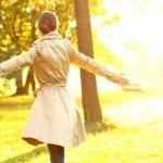 Πώς μπορούμε να γίνουμε πιο ευτυχισμένοι;