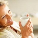 7 βήματα για να αγαπήσετε, λίγο περισσότερο, τον εαυτό σας