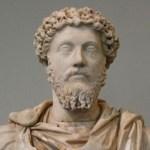 Μάρκος Αυρήλιος: ο στωικός φιλόσοφος αυτοκράτορας