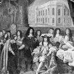Η σύλληψη του ορθολογισμού και η πορεία προς την επιστημονική επανάσταση τον 17ο αιώνα