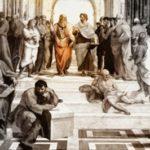 """Τα επτά """"εγχειρίδια"""" ευτυχίας τριών Ελλήνων φιλοσόφων"""
