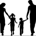 Εμπλοκή γονέων στην εκπαιδευτική διαδικασία