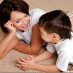 Πόσο εύκολο είναι να είσαι γονιός; Υπάρχει ο ιδανικός γονιός;