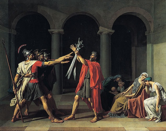 Jacques-Louis_David_Le_Serment_des_Horaces
