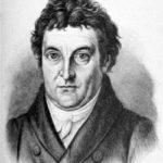 Φίχτε Γιόχαν (1762-1814)