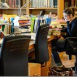 Οι πιο αποτελεσματικοί τρόποι μάθησης ενός κειμένου