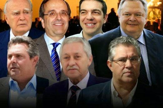 politiko_systima