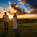 Η επιστήμη πίσω από τις ανθρώπινες σχέσεις προϋπόθεση για την ευημερία του ανθρώπου