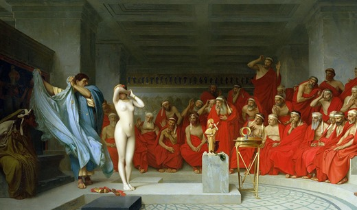 what-the-ancient-greece-gave-us-trial-by-jury