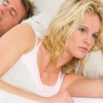 Γυναίκες: πιο πιστές και μονογαμικές…