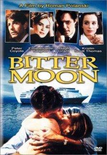 bitter_moon