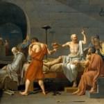 Η φιλοσοφία ως κατανοητικός λόγος