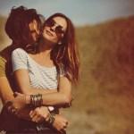 Ελεύθερη σχέση – Η νέα μόδα στον έρωτα