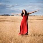 Η καθημερινή διαχείριση του χρόνου για τη μείωση του άγχους