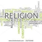 Φιλοσοφικές, πολιτισμικές και θρησκευτικές διαστάσεις του θανάτου