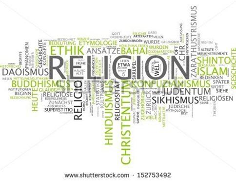 cloud-religion
