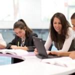 7 μυστικά για το σωστό εκπαιδευτικό περιβάλλον
