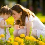 Σχέση μαμάς-κόρης! Η σημαντικότερη σχέση της ζωής μας…