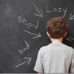Το bullying και πώς να το χειριστείτε!
