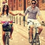 Έρωτας: 1 φορά για τις γυναίκες, 5 για τους άνδρες