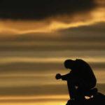 Η μοναξιά στη σχέση προμηνύει το τέλος της