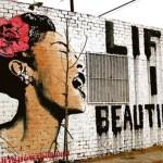Η αξία του μέτρου στη ζωή μας – Η αριστοτελική προσέγγιση