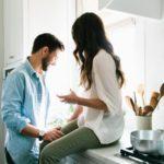 10 (επιστημονικά αποδεδειγμένοι) τρόποι να κρατήσει ένας γάμος για πάντα
