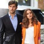 Αμοιβαίοι συμβιβασμοί: Το μυστικό για έναν ευτυχισμένο γάμο