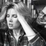 Η συναισθηματική κακοποίηση στη σχέση: Τα σημάδια της