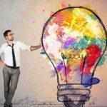 12 αλήθειες για τη δημιουργική σκέψη που συνήθως δε διδάσκονται στο Σχολείο.