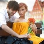 5 ενδείξεις αληθινής αγάπης