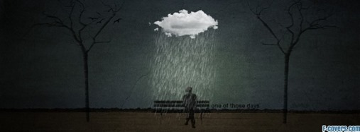 depressing-digital-art