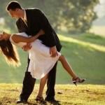 Πότε προχωρούν άνδρες και γυναίκες μια σχέση