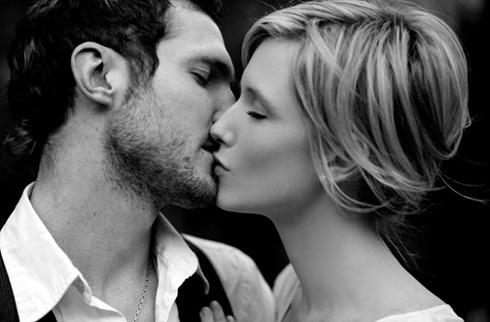 Kiss-3