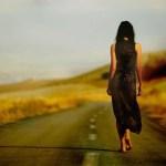 Πως η απομόνωση μας βοηθάει να γνωρίσουμε τον εαυτό μας