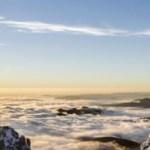 5 βήματα για επιτυχημένες αλλαγές με διάρκεια στη ζωή σας