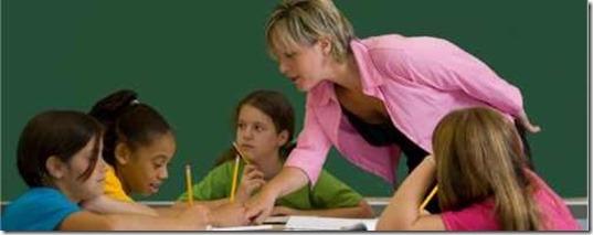 classroomteacher