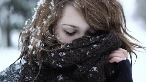 woman_winter