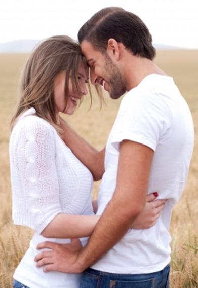 5 αγάπη γλώσσες φυσική αφή για dating ζευγάρι ohshc ραντεβού κουίζ