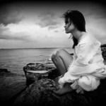 Μοναξιά: Μήπως φταίει ο εγωισμός σου;