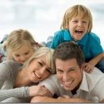 10 εξαιρετικές συνήθειες που βελτιώνουν τη ζωή σου